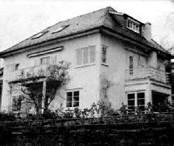 Datei Haus Wiesbaden Mies Der Bau Mies In Wiesbaden Entdeckt Miesbaden
