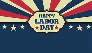 Enjoy Your Labor Day 2017 - JR Luxury NYC