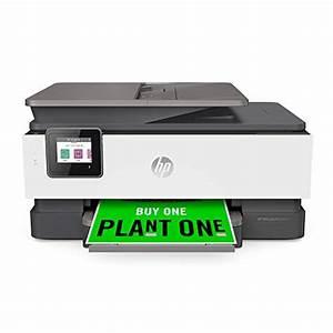 10 Best Printers For Envelopes Of 2020  Laser  U0026 Inkjet