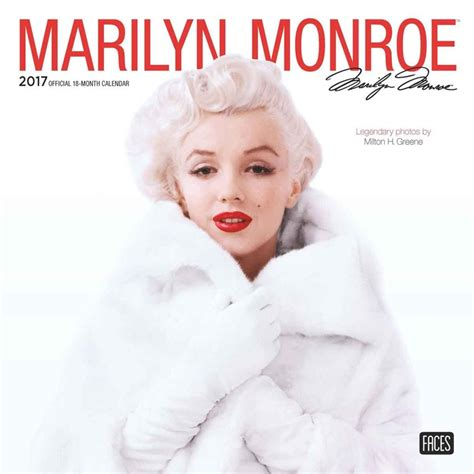 marilyn monroe calendars ukpostersabposterscom