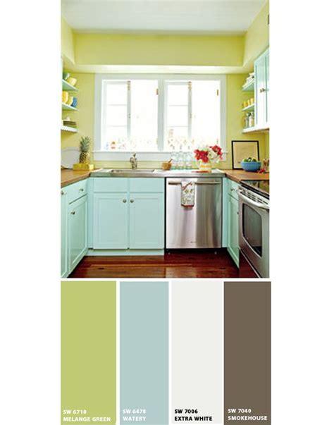 61 best images about florida color palette on