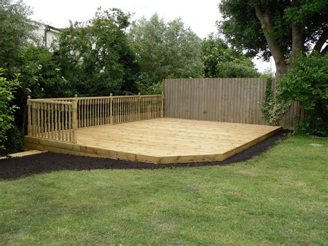 garden decking ideas studio design gallery best design