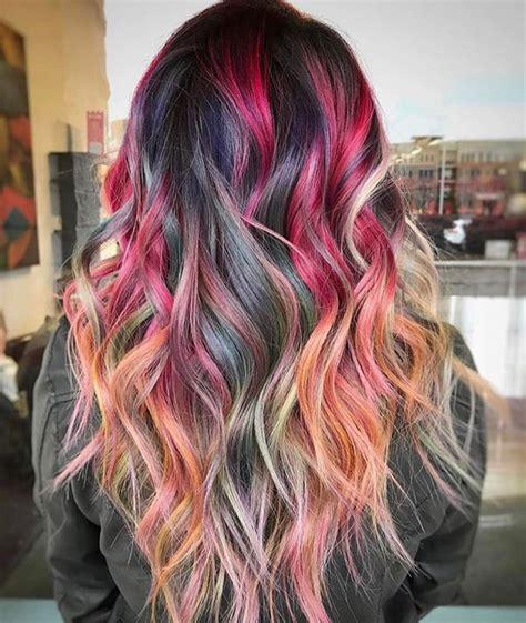 hair images  pinterest cute hairstyles hair