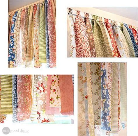 shabby chic curtains diy 25 best ideas about shabby chic cers on pinterest