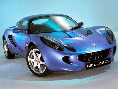Car Price by Lotus Car Price Range 12 High Resolution Car Wallpaper