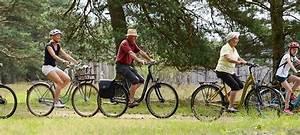 Victoria E Bike 2017 : fietsen bike ok ~ Kayakingforconservation.com Haus und Dekorationen
