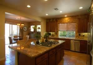 laminate flooring countertop laminate flooring