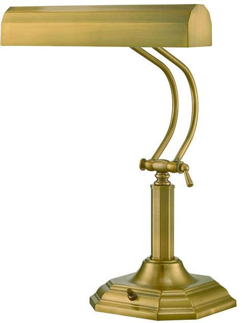 brass ls for sale lite source ls 398ab piano mate antique brass fluorescent
