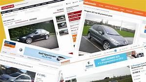 Annonce Voiture : vous vendez votre voiture r digez la petite annonce parfaite ~ Gottalentnigeria.com Avis de Voitures