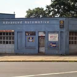 advanced automotive  reviews auto repair