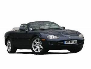 Jaguar Xk8 Fiche Technique : fiche technique jaguar xk8 v8 294ch x100 motorlegend ~ Medecine-chirurgie-esthetiques.com Avis de Voitures