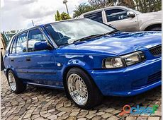 Cars For Sale Namibia Autos Post