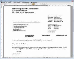 Www Unitymedia De Rechnung Einsehen : abrechnung verfahrenspflegschaften ~ Themetempest.com Abrechnung