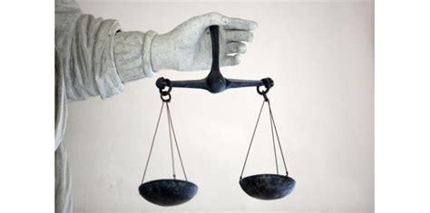 jurisprudence cour de cassation chambre sociale cour de cassation vers une remise en cause partielle de