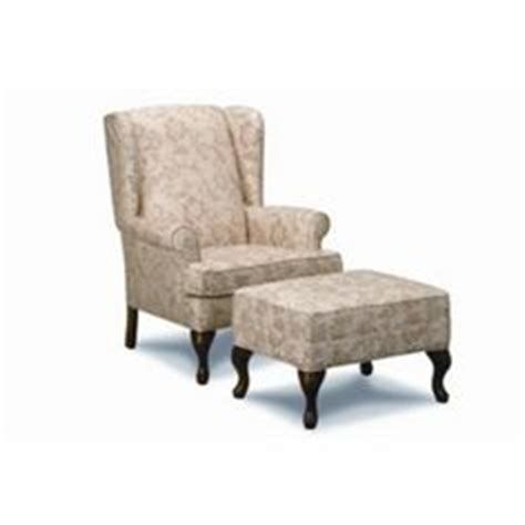1000 images about wing back chairs on wing
