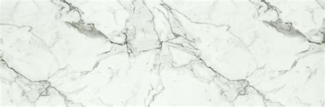 carrera marble textures marble benchtop marble