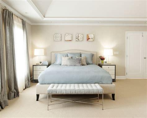 beige color bedroom 313 best paint colors images on pinterest colors home 10813 | f3109b0ae3c94c6372a59c8e3909c1d8 light blue bedrooms beige bedrooms