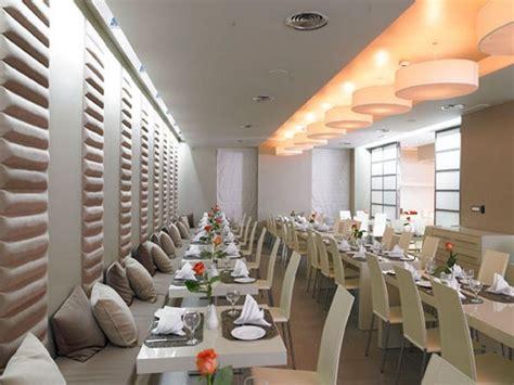 brasserie bureau architecte intérieur restaurant hotel bar cafe chr