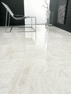 ideas  porcelain tiles  pinterest porcelain tile flooring porcelain wood tile