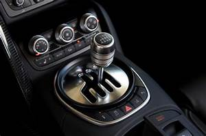 All Manual Gear Sport Cars Available In The U S