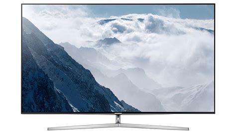 Suhd Samsung Preis by Samsung Ks8090 Suhd Tv Preis Termin Audio Foto Bild