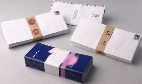 paperplastic bands  sealing wrap  paper  plastic bands   organizing