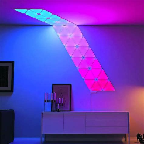 coupon code        nanoleaf lighting kits imore
