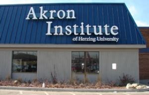 nursing schools  ohio  rankings