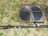 Images of Diy Solar Heating System