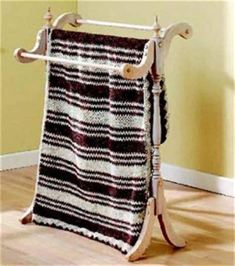 crochet patterns galore  color afghan