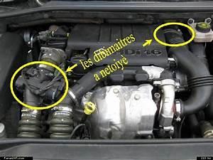 Changer Embrayage 307 : moteur opel qui claque chinese quad style polaris chaine de injecteurs delphi m canique ~ Gottalentnigeria.com Avis de Voitures