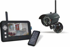 überwachungskamera Mit Bewegungsmelder Und Aufzeichnung Test : funk ueberwachungskamera set mit aufzeichnung ~ Watch28wear.com Haus und Dekorationen