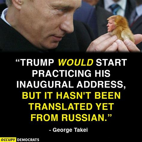 Trump Inauguration Memes - 1000 images about trump memes political cartoons on pinterest the republican donald o