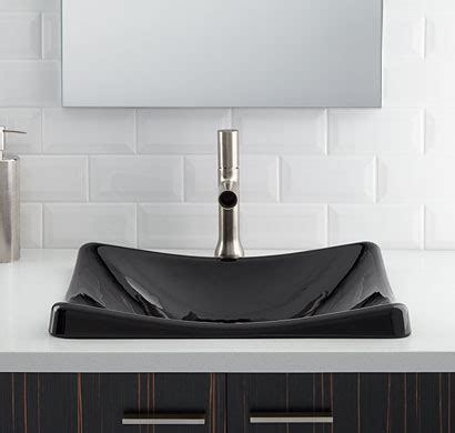 pacific sales kitchen sinks kohler bath kitchen pacific sales kitchen home 3915