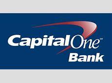 Capital one logo Fotolipcom Rich image and wallpaper