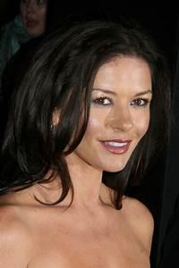 Catherine Zeta-Jones Cast In Allen Hughes' 'Broken City'