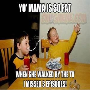 Fat Yo Momma Jokes Suck Dick Videos
