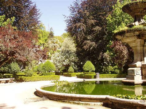 Botanischer Garten Coimbra by Jardin Botanique De Coimbra Wikip 233 Dia