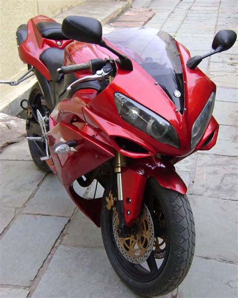 Modified Bikes For Sale In Kerala by Metal Leopard Kerala Designing Bikes And Cars 350cc