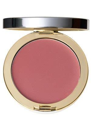 la prairie cellular radiance cream blush review allure