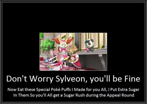 Sylveon Meme - pokemon sylveon meme images pokemon images
