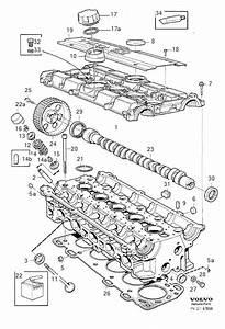 1998 volvo s70 engine diagram spark plugs v70 engine With v70 engine diagram
