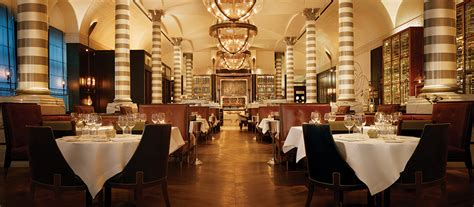 dining bars dining in corinthia hotel