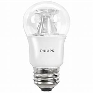 Philips w equivalent soft white a fan dimmable with