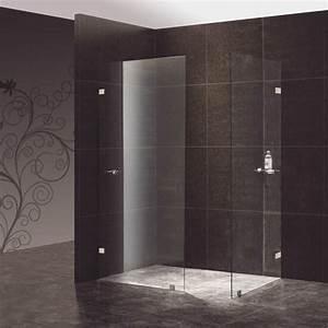 Pose Douche Italienne : prix pose douche italienne nos conseils pour les faire ~ Melissatoandfro.com Idées de Décoration