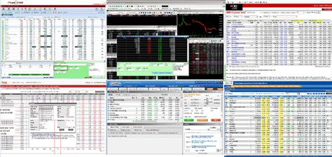 trading account singapore how to open a stock trading account in singapore updated