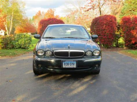 Find Used 2004 Jaguar X-type 2.5 Awd, 5-speed Manual