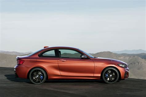 bmw  series coupe   sport dr nav leasing