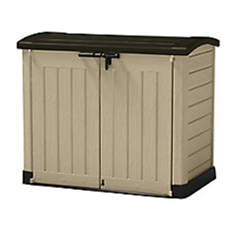 Rubbermaid Shed Home Depot Canada by Shop Sheds At Homedepot Ca The Home Depot Canada