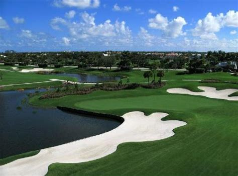 palm gardens golf course palm gardens golf bestsciaticatreatments